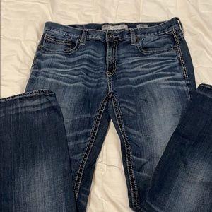 BKE Carter Men's Jeans